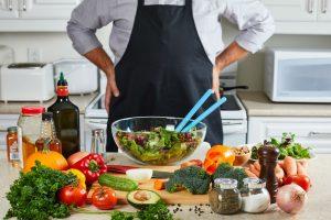 Food Chopper vs. Food Processor