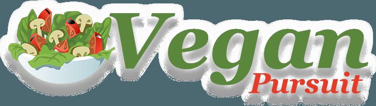 Vegan Pursuit